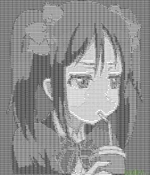 Nico sip
