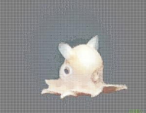 dumbo_asciify