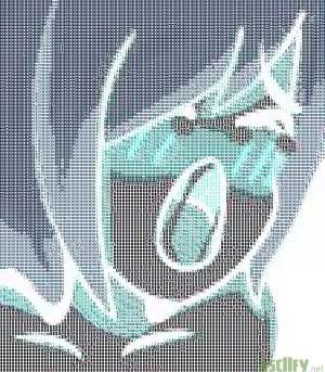 muh discord icon