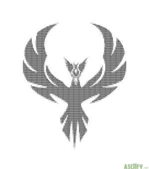 La résurrection du phoenix