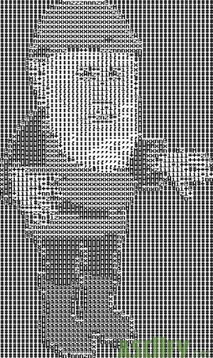 gnome(low res
