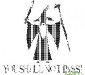 gandalf_shell_not_pass