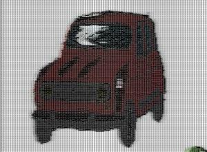 Renault 42