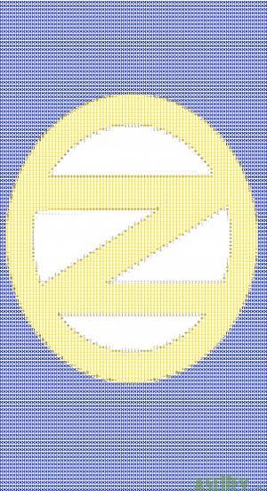 TestZX1