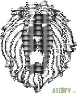 escanor logo