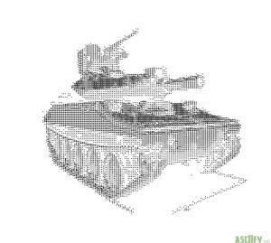 Tank:(