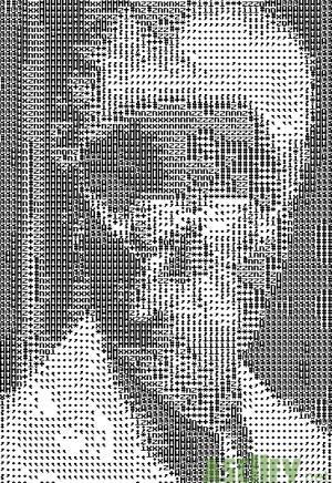 Lev Davídovich Bronstein