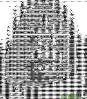 Le monke