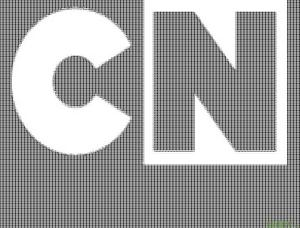 CN TW (2011)