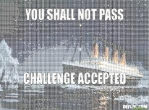 you-shall-not-pass-here-titanic