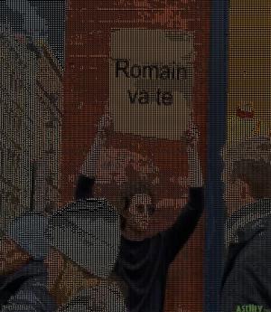 RomainVaTe