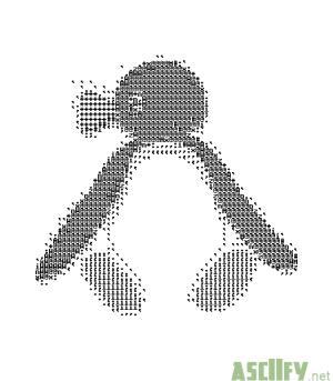 pingulr