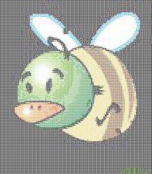 Duckbee