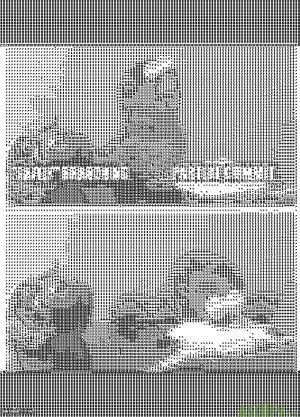 Partial Commit