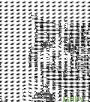 question cat