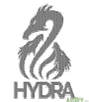 hydra4