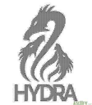 hydra5
