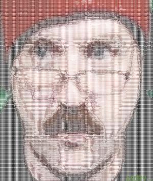 Papa Zeke
