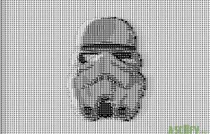 stromtrooper