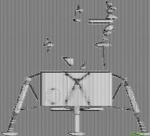 ASCII LM