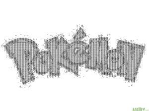 Poke logo2