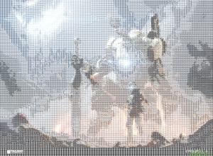 Titanfall 2 Art