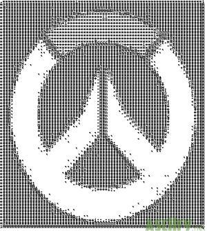 OW logo Smol