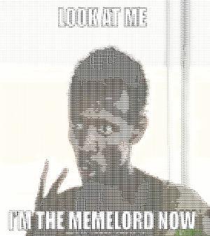 Memelorf