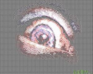 manhunt 2 eye