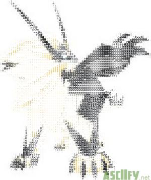 Pokémon Sun - Dusk Mane Necrozma/Ultra Solgaleo