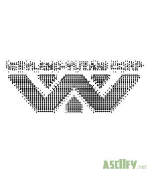 W-Y Logo
