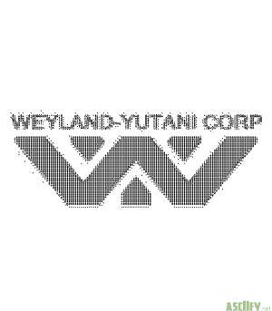 weyland2