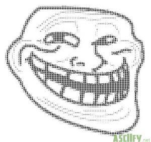 """""""/>Trollface"""
