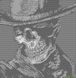 Skeltonn