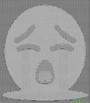 cry emoji