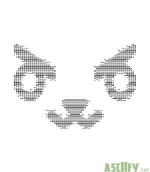 D.Va bunny face