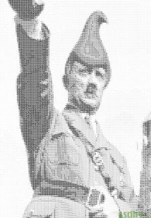 Adolf Neutron