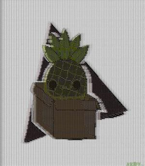 PineappleBox