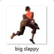 Big Slappy 2.0