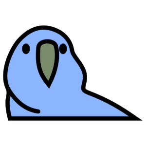 party-parrot2