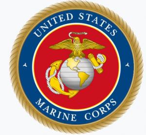 USMC logo - low-res