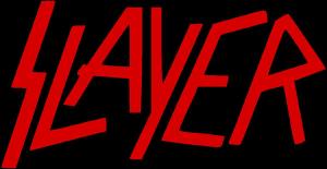SLLAYER