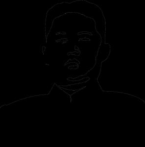 Kim Jong-Un (2)