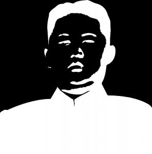 Kim Jong-Un (22) small