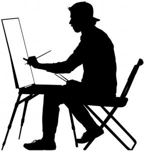 artiste2