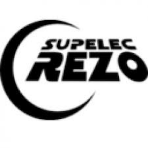 Supelec Rezo