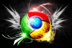 Epic Chrome
