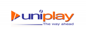 Uniplay the way ahead