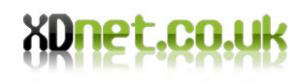 XDNet.co.uk