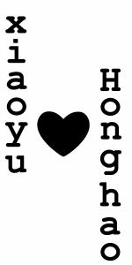Xiaoyu Honghao